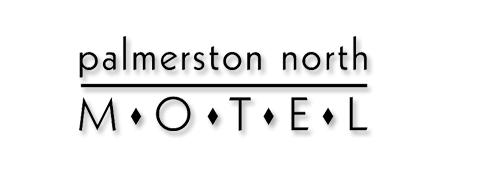 Contact Palmerston North Motel